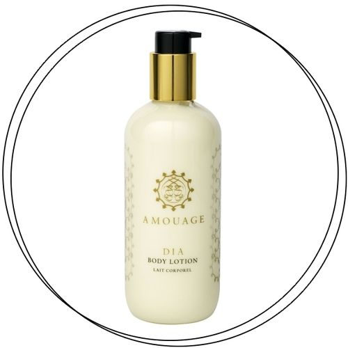 Amouage - DIA Woman Body Lotion 300ml