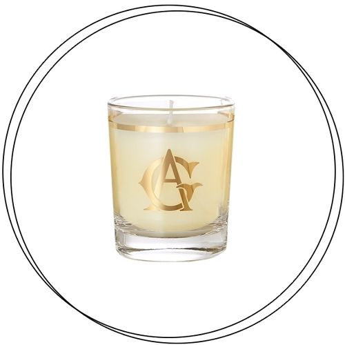 Annick Goutal - NOEL Candle 35g