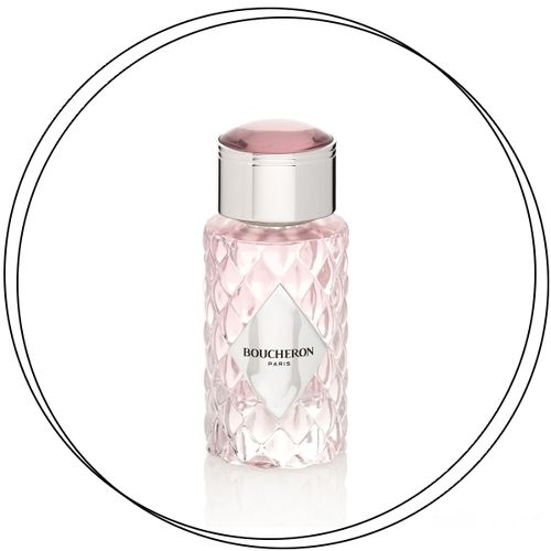 Boucheron - PLACE VENDOME EdT