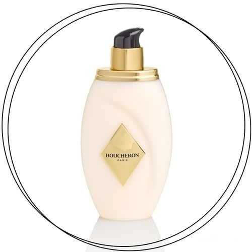 Boucheron - PLACE VENDOM Body Lotion