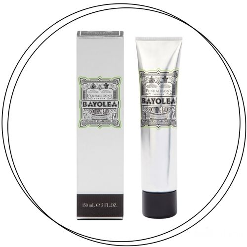 Penhaligon's - BAYOLEA Soothing Balm 150ml