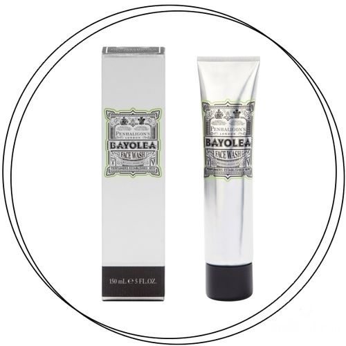 Penhaligon's - BAYOLEA Face Wash 150ml