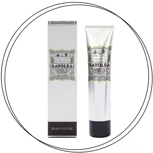 Penhaligon's - BAYOLEA Soothing Gel 150ml