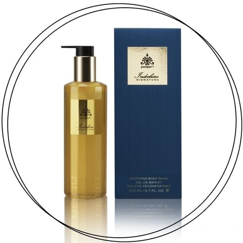 Panpuri - INDOCHINE Body Wash 200ml