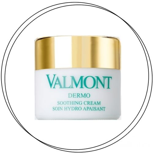 Valmont - DERMO Soothing Cream 50ml