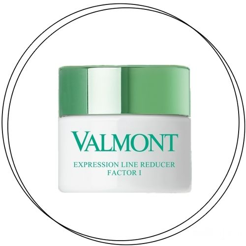 Valmont - EXPRESSION Line Reducer Factor I 50ml