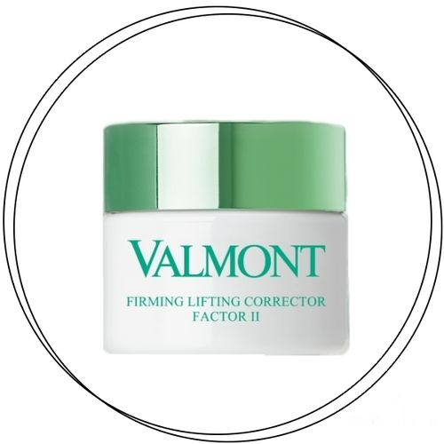 Valmont - FIRMING LIFTING Corrector Factor II 50ml