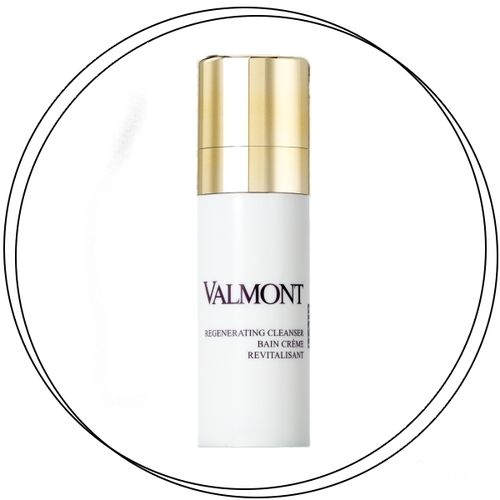 Valmont - HAIR REPAIR Regenerating Cleanser 100ml