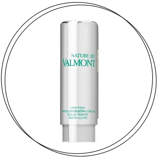 Valmont - NATURE Unifying Light Pearl 30ml