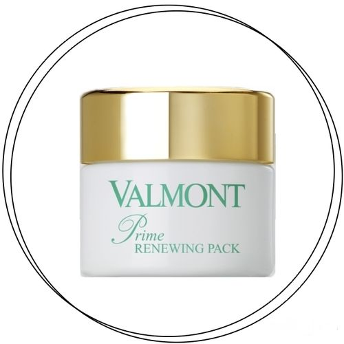 Valmont -  PRIME Renewing Pack 50 ml