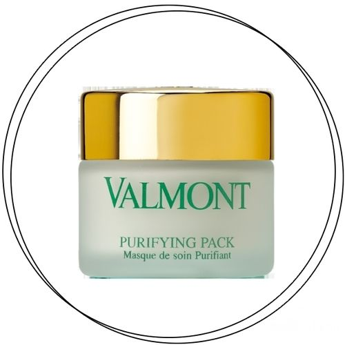 Valmont - SPIRIT OF PURITY Purifying Pack 50ml