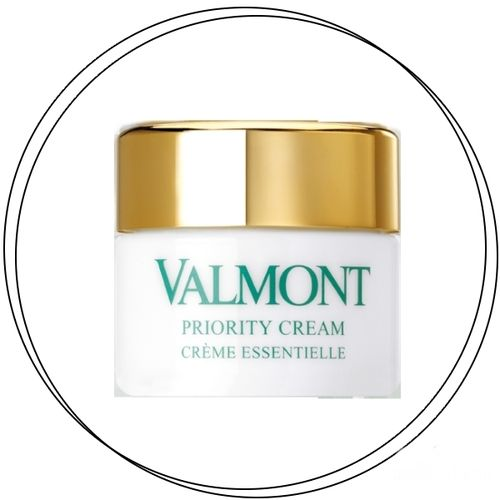 Valmont -  PRIORITY Cream 50ml