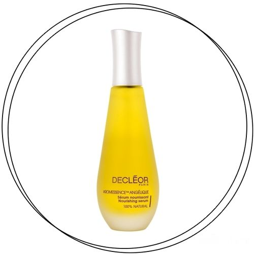 Decleor - AROMESSENCE ANGELIQUE Serum 15ml