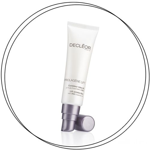 Decleor - PROLAGENE LIFT Masque Rides Lift Combleur 30ml