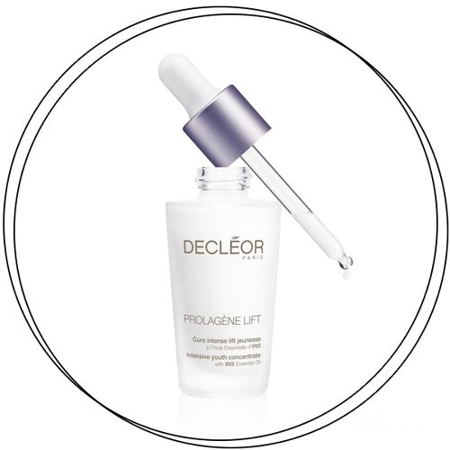 Decleor - PROLAGENE LIFT Cure Intense Lift Jeunesse 30ml