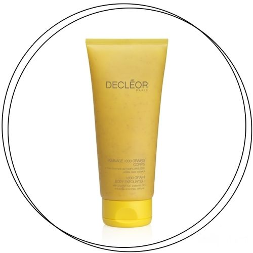 Decleor - GOMMAGE 1000 Grains Corps 200ml