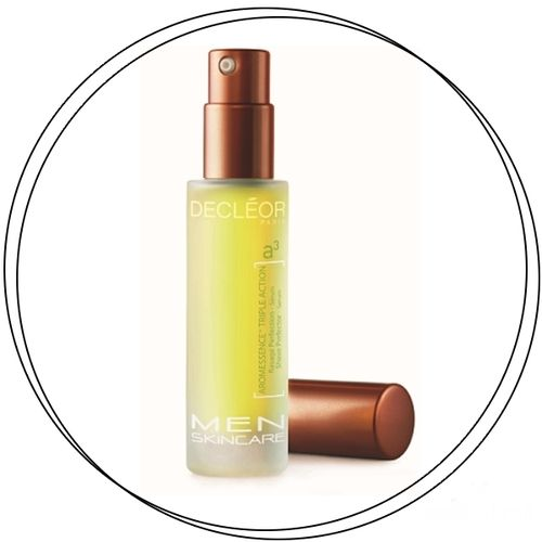 Decleor - MEN SKINCARE Aromessence Oil 15ml