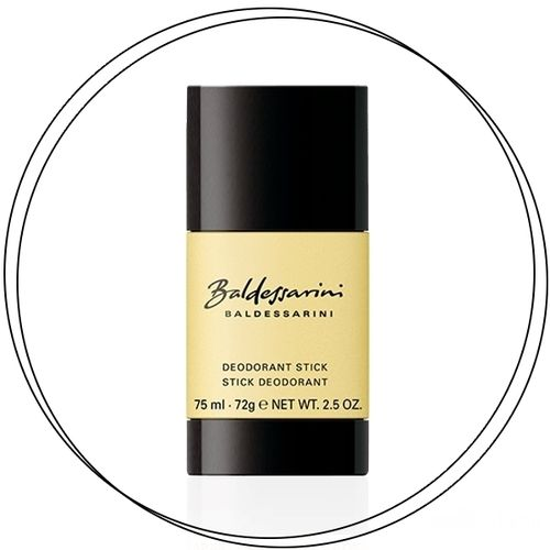 BALDESSARINI - Baldessarini Deo Stick 75ml