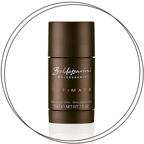 BALDESSARINI - Ultimate Deo Stick 75ml