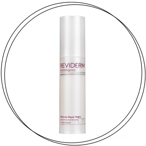 REVIDERM -  Barrier Repair Night 50ml