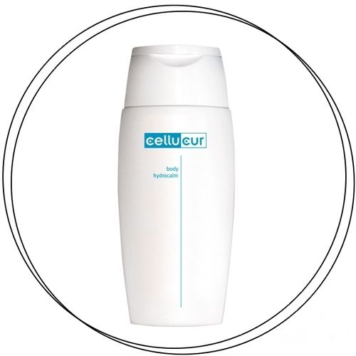 CELLUCUR - Body Hydrocalm Lotion 200ml