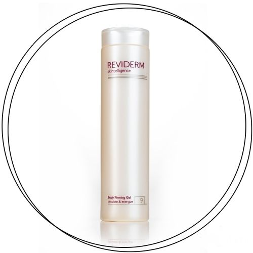 REVIDERM - Body Firming Gel 200ml