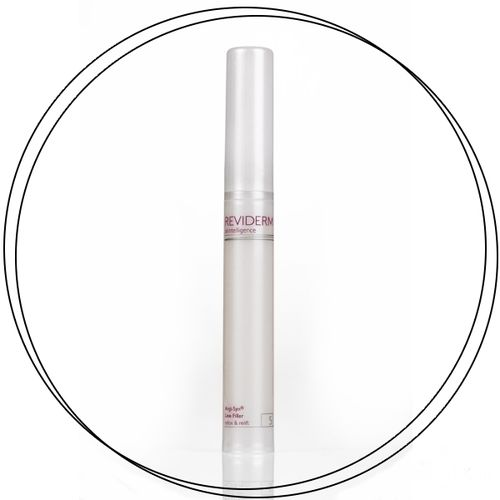 REVIDERM - Argi-Syn Line Filler 15ml