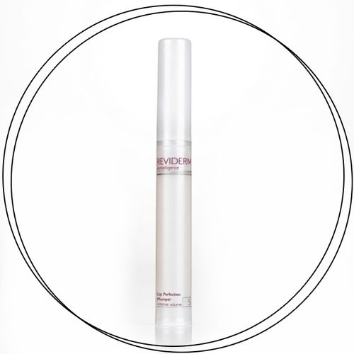 REVIDERM - Lip Perfection Plumper 15ml