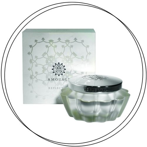 Amouage - REFLECTION Woman Body Cream 200ml