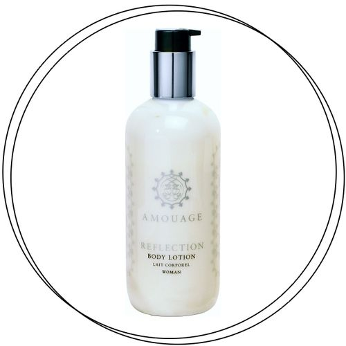 Amouage - REFLECTION Woman Body Lotion 300ml