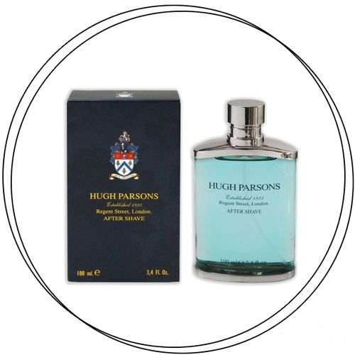 Hugh Parsons - 99 REGENT STREET After Shave 100ml