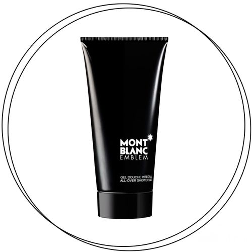 Montblanc  - EMBLEM Shower Gel 150ml