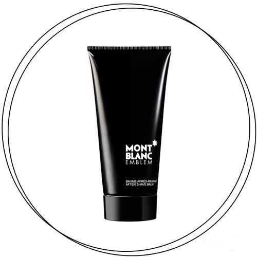 Montblanc  - EMBLEM Aftershavebalm 150ml