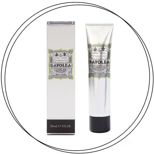 Penhaligon's - BAYOLEA Cleansing Mask 150ml