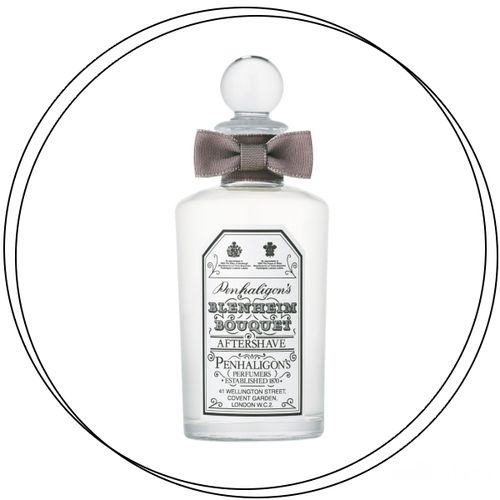 Penhaligon's - BLENHEIM BOUQUET After Shave 200ml