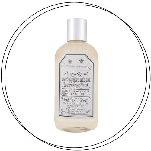 Penhaligon's - BLENHEIM BOUQUET Shower Gel 300ml