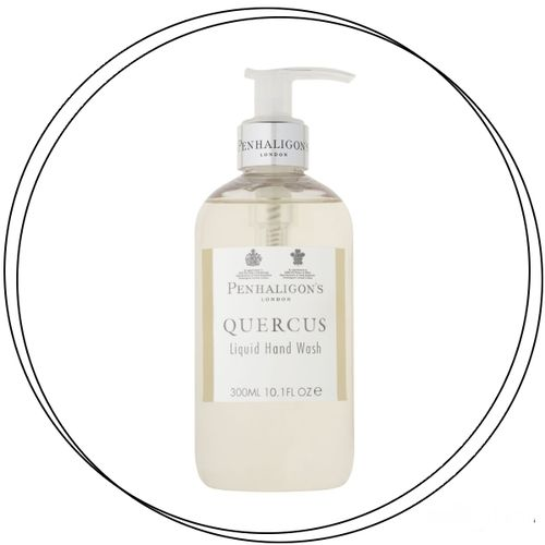 Penhaligon's - QUERCUS Hand Wash 300ml
