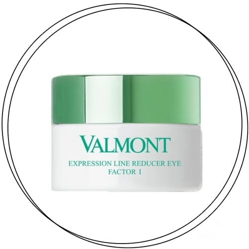 Valmont - EXPRESSION Line Reducer Eye Factor I 15ml