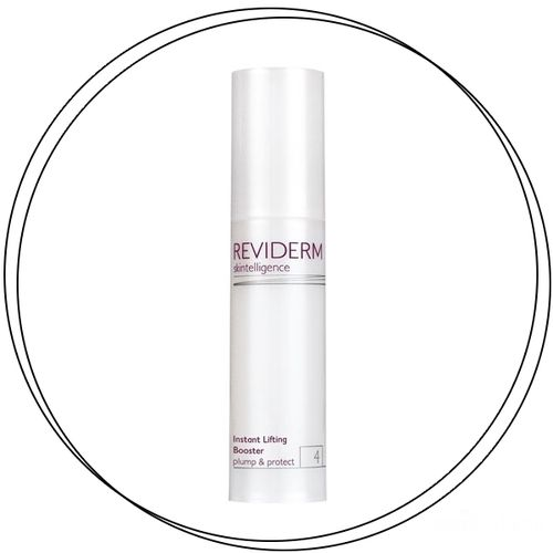 REVIDERM - Instant Lifting Booster 30ml