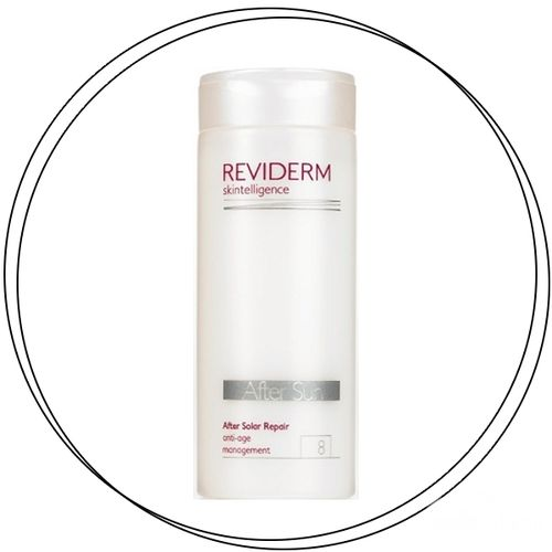 REVIDERM - After Solar Repair 125ml